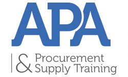 Introduction to Procurement