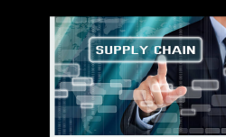 'Disappointing' lack of diversity in supply chain management