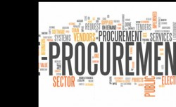 It's a great time to be a procurement and supply professional – its official!