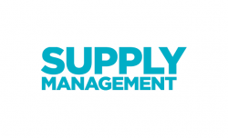 Nationwide forms supply chain team to maximise value